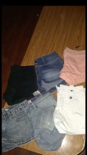 Chores de adolescents del 5 for Sale in Modesto, CA