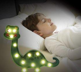 Dinosaur Light for Sale in Aurora,  IL