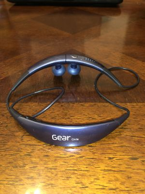 Samsung Gear Circle Wireless Headphones for Sale in Queens, NY