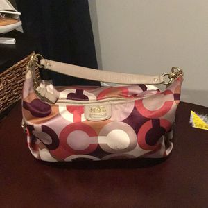 Coach Bag for Sale in Port St. Lucie, FL