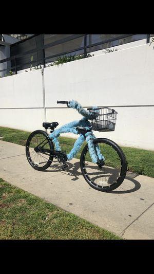 Beach cruiser bicycle for Sale in Santa Monica, CA
