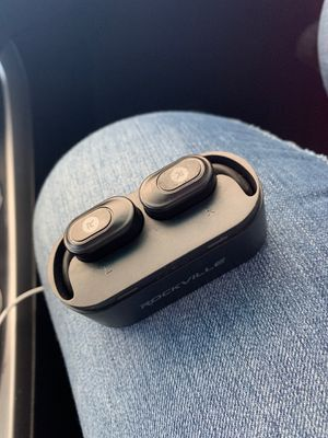 Wireless Earbuds for Sale in Perris, CA