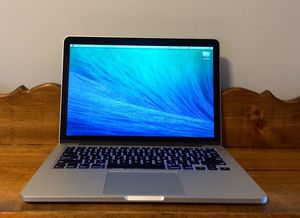MacBook Pro 13in for Sale in Lake Worth, FL
