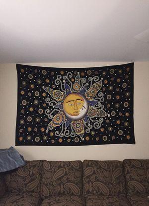 Tapestry for Sale in Harrisonburg, VA