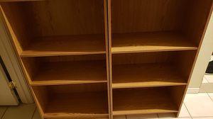 Bookshelf for Sale in Anaheim, CA