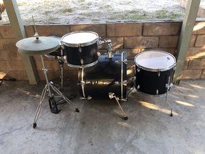 Drum set for Sale in Vista, CA