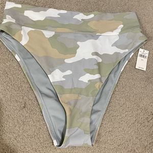 Aerie High Cut Cheeky Bottoms for Sale in Battle Ground, WA