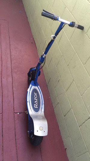 Razor 300cc for Sale in Los Angeles, CA