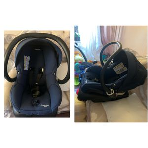 Car seat for Sale in Queens, NY