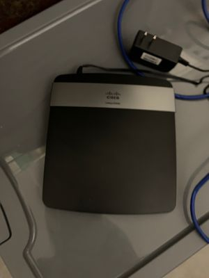 WiFi Router for Sale in Miramar, FL