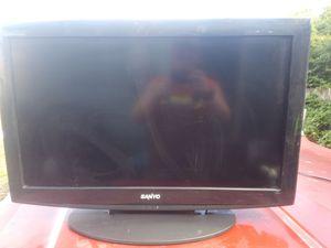 Sanyo tv for Sale in Aberdeen, WA