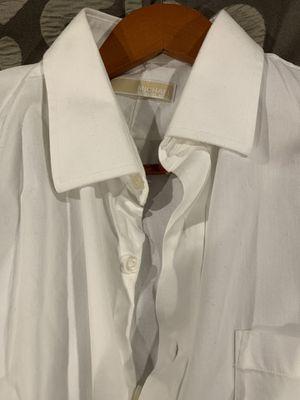 Michael kors men's shirt for Sale in Fontana, CA