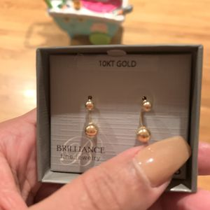 Gold Bundle for Sale in Braintree, MA