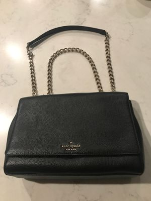 Real Kate spade ♠️ for Sale in Vancouver, WA