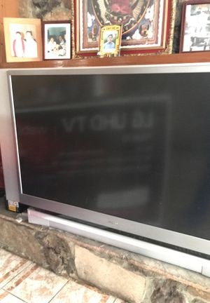 Tv for Sale in Los Angeles, CA