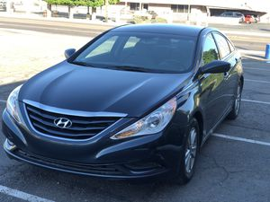 2012 Hyundai Sonata for Sale in Phoenix, AZ