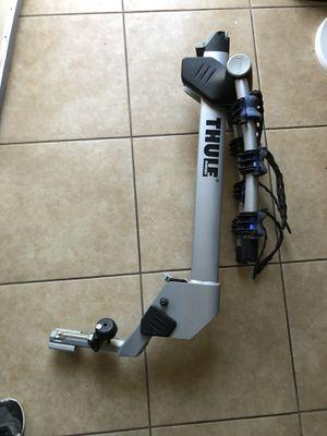 Bike Rack (Bicycle) for Sale in Hayward, CA