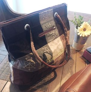 Large Tote Bag for Sale in Fontana, CA