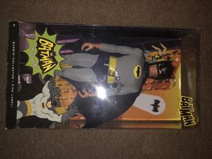 "Mattel Barbie Pink Collection 66"" Batman for Sale in Columbus, OH"