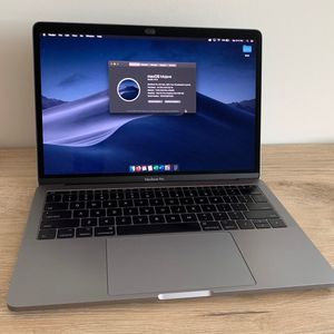 2017 MacBook Pro for Sale in Atlanta, GA