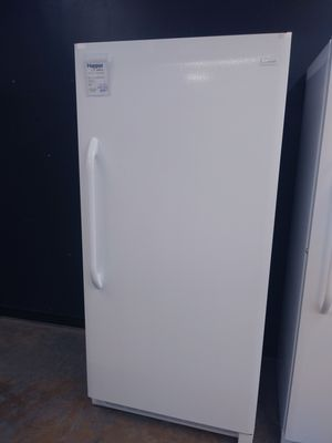 New And Used Freezers For Sale In St Louis Mo Offerup