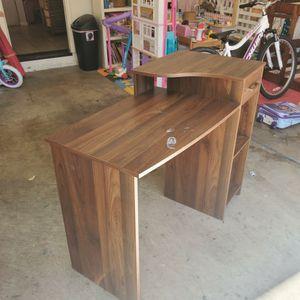 Kids Desk for Sale in Chino Hills, CA