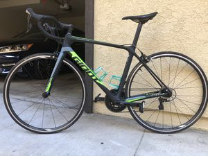 Giant Road Bike for Sale in Azusa, CA