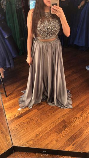 Prom dress for Sale in Springfield, TN