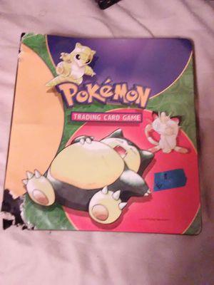 Pokemon for Sale in Columbus, OH