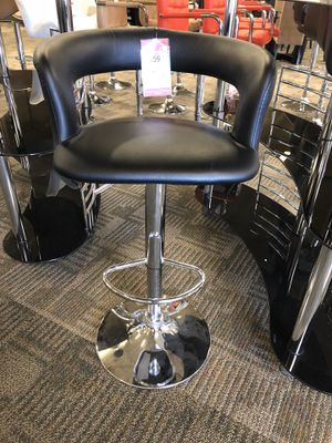 Bar stools starting at 39.99 for Sale in Phoenix, AZ