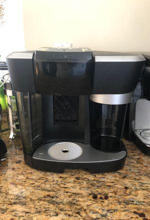 Keurig R500 Rivo System for Sale in Los Angeles, CA