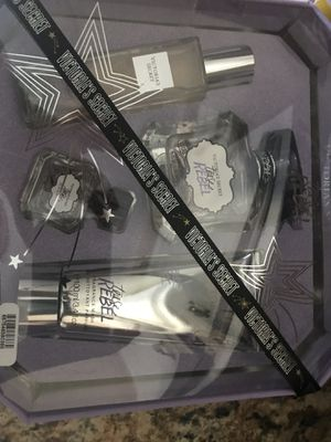 Tease rebel perfume for Sale in North Springfield, VA