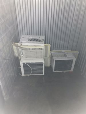 Air Conditioners for Sale in Washington, DC