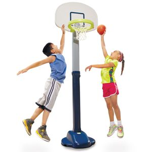 Brand new in box Basketball toy for Sale in West Valley City, UT