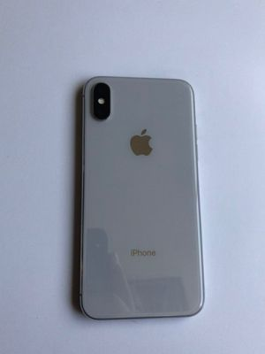 iPhone c 256gb unlock for Sale in Los Angeles, CA