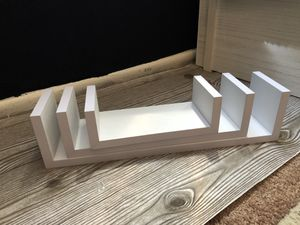 3 Floating Wall Shelves for Sale in Los Angeles, CA