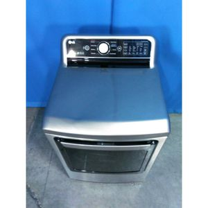 LG DRYER for Sale in York, PA