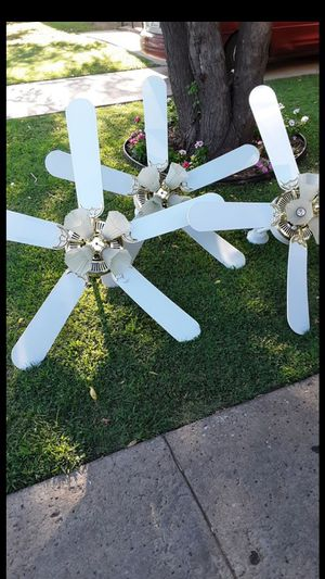Ceilings fans for Sale in Oklahoma City, OK