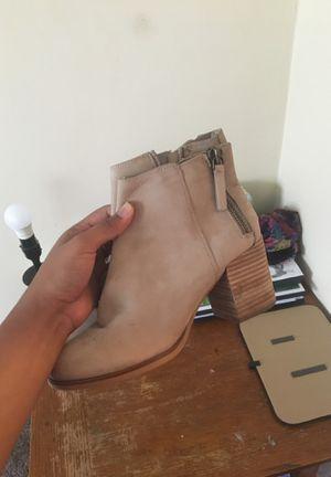 Heels for Sale in Reynoldsburg, OH