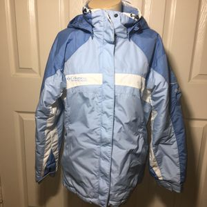 Columbia Jacket for Sale in Austin, TX