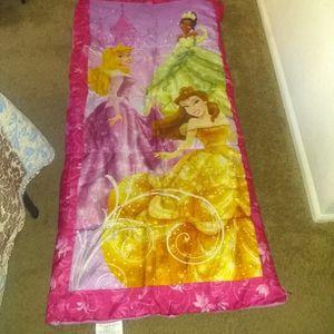 Girls Sleeping Bag for Sale in Phoenix, AZ