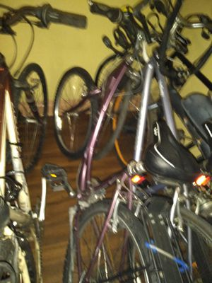 Schwinn mountain bike for Sale in San Marcos, TX