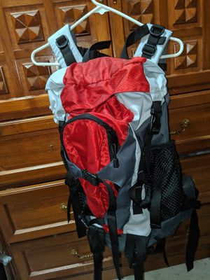 Westfield hiking backpack never used for Sale in Glendale, AZ