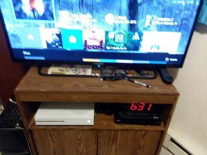 Xbox 1 s ..1tb mint condition for Sale in Tacoma, WA