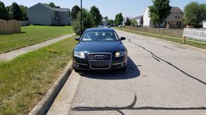2005 Audi A6 for Sale in Pataskala, OH