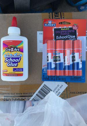 Glue for Sale in Las Vegas, NV