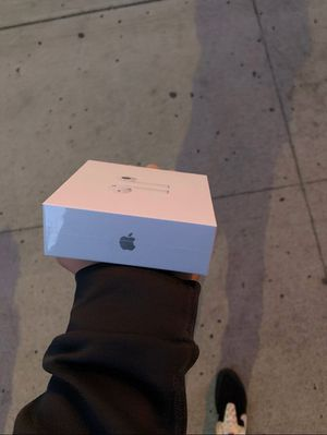 Brand new airpods for Sale in Glendale, CA