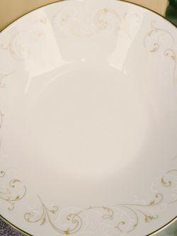 Noritake China dinner Set for Sale in Corpus Christi,  TX