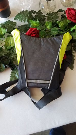 SAFETY VEST for Sale in National City, CA