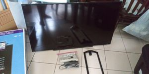 "46"" Sony Bravia 1080p Smart TV...Mint!! for Sale in St. Petersburg, FL"